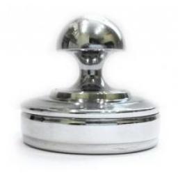 Оснастка металлическая  Вега-кнопка д.30