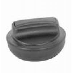 """Оснастка для круглой печати, d 40/42 мм, ручка """"стандарт"""", со скотчем"""
